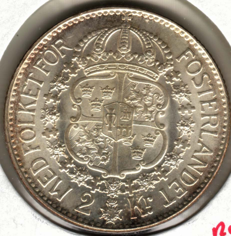 World Coins Sweden swedish currency papermoney from ...